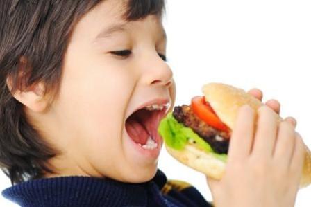 Burger-j_kalori_Mee_Kuning_Teow_Kuey_Kway_Muslim_Halal_Cili_Boh_Laksa_Terengganu_Beras_Sedap_Rojak_Muslim_Food_Industries_04