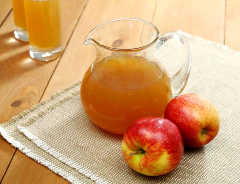 apple-cider-e1428914748119_Menu Diet Sehat untuk Fitness_beras_putih_Mee_Kuning_Teow_Kuey_Kway_Muslim_Halal_Cili_Boh_Laksa_Terengganu_Beras_Sedap_Rojak_Muslim_Food_Industries_03