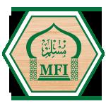 mfi-1